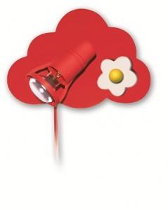 applique bambini - regali utili natale 2012